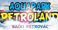 Aqua park Petrolend - partner